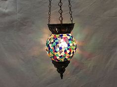 Moroccan lantern mosaic hanging lamp glass chandelier light lampen candle lamp tealight holder lampada turca lampada turco candle holder Mosaiklampe Türkische lampen n 4 handmade_antiques http://www.amazon.com/dp/B01EDLGJRY/ref=cm_sw_r_pi_dp_zYYexb0FR8M62