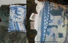 A Pair of SmartSilk Pillows #Giveaway 11/27/13 Daily #US Come enter to Win! http://wp.me/p2Zbi5-1un
