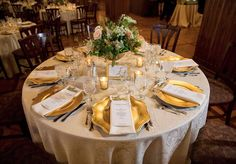 Chair Covers And Linens Indianapolis Vintage Steelcase 78 Best Gold Images Sashes Upholstery Instagram Post By Linen Hero Jan 1 2016 At 8 03pm Utc