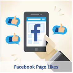 Profile, Marketing, Facebook, Youtube, Stuff To Buy, User Profile