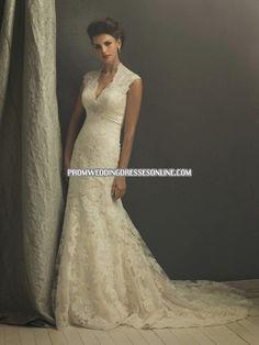 Allure Couture Wedding Dresses