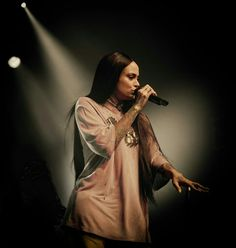 Kehlani performances in Vancouver, Canada - April 2017