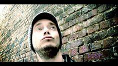 SCARS - VENU POUR GAGNER (Inédit Hors Album) Reggae Ragga Hiphop REGGAE/...