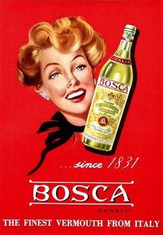 Donne e réclame, quando la pubblicità è un amarcord - Milano - Repubblica.it