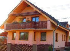 drevené okná http://www.stolarstvo-sucansky.sk/?page_id=15