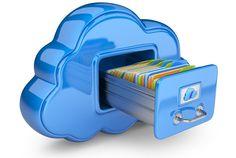 """Compilado de aplicaciones web. Las aplicaciones web te permiten usar ciertas utilidades en """"la nube"""", sin necesidad de tener que instalar nada en tu ordenador, independientem"""