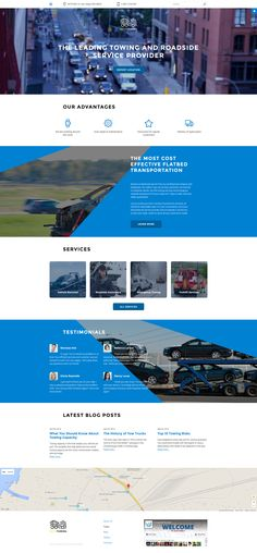 Auto Towing Responsive Joomla Template #58172 http://www.templatemonster.com/joomla-templates/auto-towing-responsive-joomla-template-58172.html