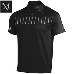 14 Best From Under Armour images  3b0015b0f