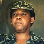 Thembisile Chis Hani African National Congress, Xhosa, National History, Great Leaders, Hani, African History, Revolutionaries, Black History, South Africa