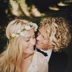 Questa coppia gira il mondo, si fa le foto ed è incredibilmente ODIOSA. #love