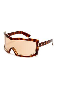 757e29d696 Women s Olga Sunglasses by Tom Ford on  HauteLook Tom Ford Sunglasses