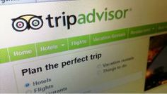 TripAdvisor has announced it has reached a new user-generated content milestone.