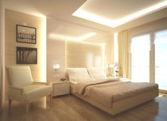 good feng shui bedroom - Google Search