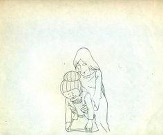 Catalogue de la vente Bandes Dessinées, Planches Originales, 3D et Animation Japonaise à Vermot et Associés - Fin de la vente le 07 Décembre 2013