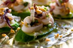 12 Great Thai Inspired Dishes - Recipes from NYT Cooking