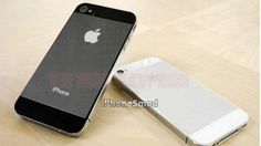 Apple Orders Site To Stop Selling iPhone 5 Mod Kits - The Technology Zone