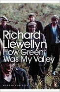 How Green Was My Valley by Richard Llewellyn - New, Rare & Used Books Online at Alibris Marketplace - Growing up in a mining community in rural South Wales, Huw Morgan is taught many harsh lessons. Looking back, where difficult days are faced with...
