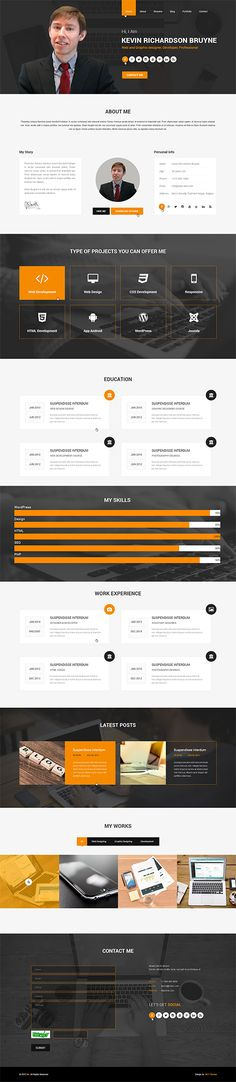 WordPress Member Directory Plugin with Profile WooCommerce - wordpress resume themes