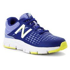 New Balance KJ775 found at #ShoesDotCom