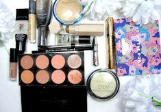Pretty Little Lawyer: Maquillaje de la semana | XIII