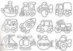 moldes de letras para patchcolagem - Saferbrowser Yahoo Image Search Results