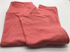 #ValentinesDay Lularoe Leggings **New Without Tags** #ValentinesDay