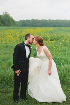 Fort Wayne Photography Rainy Day Portraits High Contrast Umbrella Photos Philip Reese Engagement Sessions Pinterest Casual Wedding