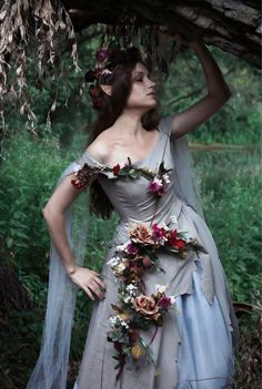 Image result for elven aesthetic photography