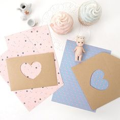 Learn more about the Heart Point Pattern Letter Set!