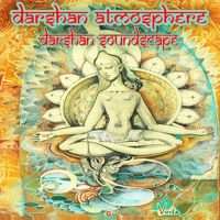 Endless Love by Darshan Atmosphere on SoundCloud
