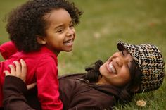 Parenting Beyond Punishment: 5 Keys to Setting Limits that Minimize Tantrums and Meltdowns