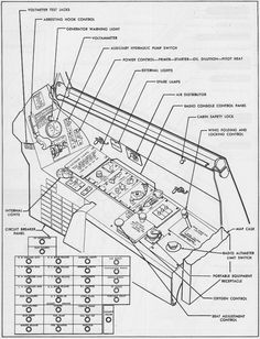 c15fb8cc0350bdab68e68d2017049f50 wiring diagram for a30 10 goodman air handler readingrat net goodman a30-15 wiring diagram at webbmarketing.co