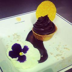 Torta Charge! #confeitaria #costaodosantinho #patisserie #lovemywork #coresabor #aartedaconfeitaria #