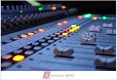 #JingleSeslendirme, Radyo Jingle, Şarkılı Jingle, Reklam Jingle, Müzikli Jingle, Seslendirme, Prodüksiyon. Sesli, Radyo, Reklam, Jingle, Cıngıl, Dj http://seslendirmeajansi.com/jingle_fiyatlari http://seslendirmeajansi.com/jingle_ornekleri http://seslendirmeajansi.com/jingle_reklam http://seslendirmeajansi.com/jingle_seslendirme http://seslendirmeajansi.com/sarkili_jingle http://seslendirmeajansi.com/sarkili_reklam veya #02163447753 'lu Numaradan Bizimle İletişime Geçebilirsiniz