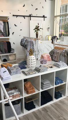 Shelving, Nest, Home Decor, Shelves, Nest Box, Decoration Home, Room Decor, Shelving Units, Home Interior Design