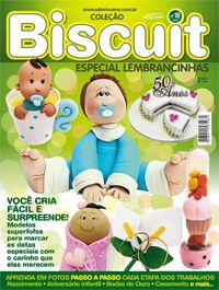 COL BISCUIT ESPECIAL 018