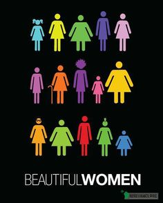 WOMEN !