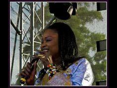 Oumou Sangare - Nawo Nawo