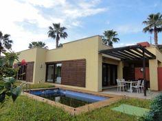 Benahavis villa for sale € 225,000 | Reference: 3720141