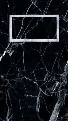 Wallpaper Iphone Space - Space Gray Lock Screen By Jason Zigrino Marble Iphone Wallpaper, Iphone Homescreen Wallpaper, Lock Screen Wallpaper Iphone, Locked Wallpaper, Aesthetic Iphone Wallpaper, Iphone Backgrounds, Aesthetic Wallpapers, Wallpaper Backgrounds, Lock Screen Backgrounds