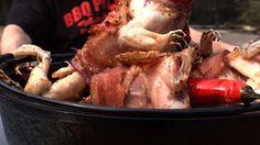 Ribbits-Frog-and-bacon-1