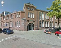 Pin van GGD Amsterdam op OKC GGD Amsterdam Amstelland ...