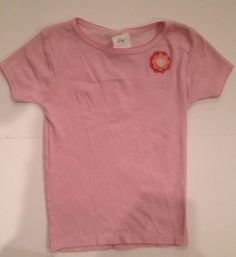 Annie Movie 2014 Original Wardrobe For Mia Nicolette Pierini Pink Shirt