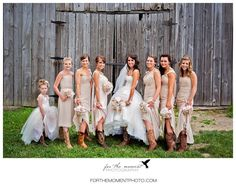 Beautiful Country Chic St Louis Wedding at Faust Park and Orlando Gardens Wedding Venue in Manchester. Country Wedding Photos, Wedding Pics, Wedding Venues, Wedding Ideas, Chelsea Wedding, Park Weddings, Wedding Photography Inspiration, Faust Park, St Louis