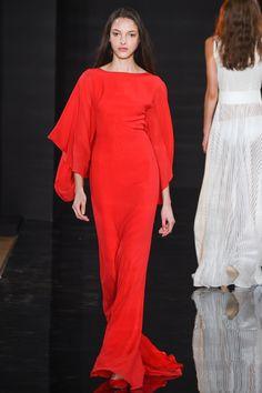 valentin nyc clothing line