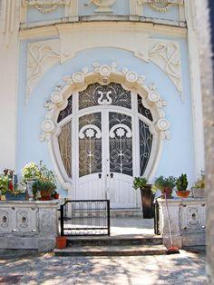 Entra su italialiberty.it e scopri Villa Tito (Schipa) Contrada Cavallino Lecce