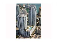 View a virtual tour of 1060 BRICKELL AV # 3507 Miami, Fl 33131