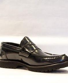pantofi-bleumarin-80501-a Fall Shoes, Men's Shoes, Men's Collection, Fall Winter, Loafers, Fashion, Travel Shoes, Moda, Man Shoes