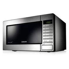 Samsung GE87MC mikroaaltouuni - Expert.fi