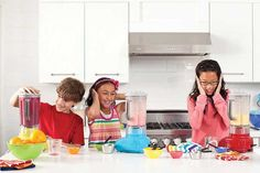 Chop Chop Cooking Club for kids is free and online. FANTASTIC resource.